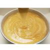 Цветочный мед Когалы 2021/1 кг